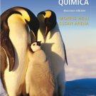 Fundamentos de Quimica / 12va edicion / Hein Arena / isbn 9708300314