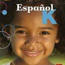 Espanol K ( Ser y Saber ) isbn 1934801739