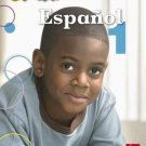 Espanol 1 ( Ser y Saber, Texto ) isbn 1934801747