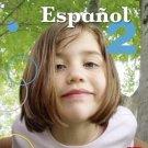 Espanol 2 ( Ser y Saber ) isbn 1934801755