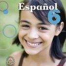 Espanol 6 ( Ser y Saber ) isbn 1934801798