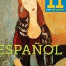 Espanol 11 ( Ser y Saber ) isbn 9781936534258