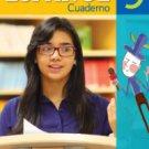 Espanol 9 Cuaderno ( Ser y Saber ) isbn 9781935556770