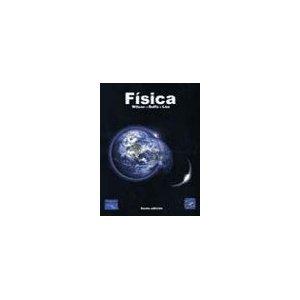 Fisica 6e [Paperback] / Jerry Wilson / isbn 9702608511