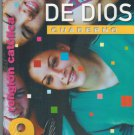 Hablamos de Dios  9 Cuaderno / isbn 9781935556176   / Ediciones SM