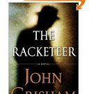 The Racketeer [Hardcover]  by John Grisham ( Free Shipping !! )