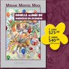 Aquella Mania De Quererse En Silencio 2da Ed. (Spanish Edition) 9781596080957