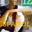 Espanol 12 ( Ser y Saber ) isbn 9781936534265