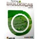 Ciencias Biologicas ( Pack) (isbn: 9781618755124) (Ediciones Santillana)