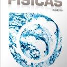 Ciencias Fisicas ( Pack) (isbn:9781618755131 ) (Ediciones Santillana)