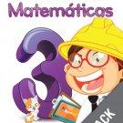 Matematicas 3 ( Pack) Serie Para Crecer  (Ediciones Santillana)
