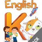 English K ( Pack) Growing Up (serie: Para Crecer) (isbn : 9781618754615 ) (Ediciones Santillana)