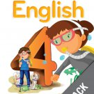 English 4 ( Pack) Growing Up (serie: Para Crecer) (isbn:           ) (Ediciones Santillana)