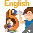 English 5 ( Pack) Growing Up  (isbn: 9781618754660 ) (Ediciones Santillana)