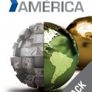 Historia y Geografia America ( Pack) (isbn: 9781618755162) (Ediciones Santillana)