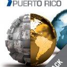 Historia y Geografia Puerto Rico ( Pack) (isbn:9781618755155) (Ediciones Santillana)