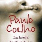 La Bruja de Portobello - Spanish Edition - Grijalbo - isbn 9707801026