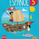 Aprender Juntos Espanol 5 (Texto)   (isbn: 9781939075253) (Ediciones SM)