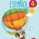 Aprender Juntos Espanol 4 (Cuaderno)   (isbn: 9781939075864) (Ediciones SM)
