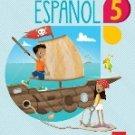Aprender Juntos Espanol 5 (Cuaderno)   (isbn: 9781939075871) (Ediciones SM)
