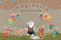 Diccionario de Imagenes / isbn 9781934801000 / Ediciones SM