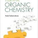 Essential Organic Chemistry 3rd Edition - Paula Yurkanis Bruice - isbn 9780321937711