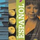 Aprender Juntos Espanol 9 (Texto)   (isbn: 9781630142100) (Ediciones SM)