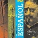Aprender Juntos Espanol 10 (Texto)   (isbn: 9781630142117) (Ediciones SM)