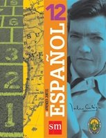 Aprender Juntos Espanol 12 (Texto)   (isbn: 9781630142131) (Ediciones SM)