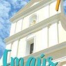 Emaus 7  ( isbn 9781630142896) Ediciones SM