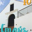 Emaus 10  ( isbn 9781630142926 ) Ediciones SM