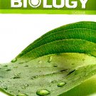 Biology  -  isbn: 9781618751164 - Ediciones Santillana