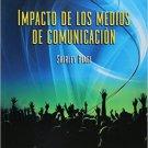 Impacto de los Medios de Comunicacion 8e -  Shirley Biagi - isbn 9708300861