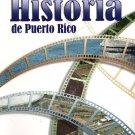 Historia de Puerto Rico - Francisco Moscoso - isbn 157581949x - Santillana