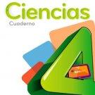 Ciencias 4 Serie Para Crecer - Cuaderno - isbn: 9781618753021 - Ediciones Santillana