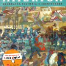 America: Historia, Geografia e Identidades - 2017 - isbn  9781630143640
