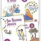 Se LLama Jesus 2 -  isbn 9781936534678