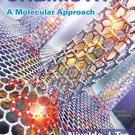 Chemistry: A Molecular Approach (4th Edition) - Nivaldo Tro - isbn  9780134112831