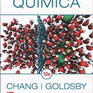 Quimica 12th edition -  Raymond Chang - Kenneth Goldsby - isbn 9786071513939 - McGraw Hill