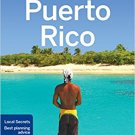Lonely Planet Puerto Rico - Liza Prado - isbn 9781786571427