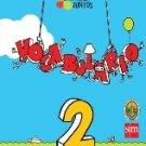 Aprender Juntos Vocabulario 2      (isbn: 9781940343945) (Ediciones SM)