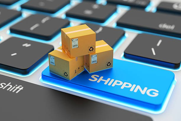 Variable Additional Shipping Costs for Some Special Shipments