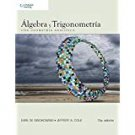 Algebra y Trigonometria con Geometria Analitica 13e / Swokowski / isbn 9786074816129