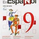 En Espanol 9  Texto (isbn 9781618755483  (Ediciones Santillana)