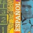 Aprender Juntos Espanol 12 Texto (incluye Cuaderno de Vocabulario) isbn 97816301