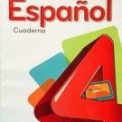 Para Crecer Espanol 4 Cuaderno   isbn 9781618752413