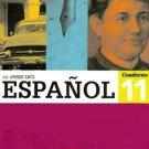 Aprender Juntos Espanol 11 Cuaderno   isbn 9781630142186 Ediciones SM
