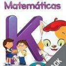 Para Crecer Matematicas  K Pack (Libro y Cuaderno) isbn 9781618754684 Ediciones