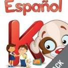 Para Crecer Espanol  K Pack (Texto,Cuaderno, Lectura)   isbn 9781618754547 (Sant
