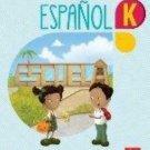 Aprender Juntos Espanol  K Cuaderno   isbn 9781939075826